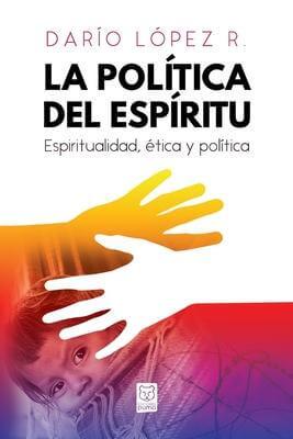 LA POLITICA DEL ESPIRITU