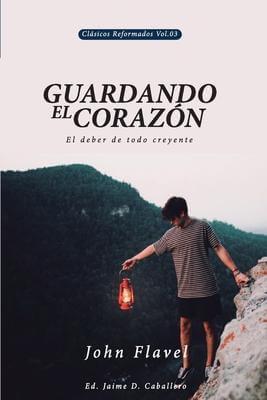 GUARDANDO EL CORAZON