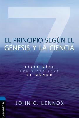 EL PRINCIPIO SEGUN GENESIS Y LA CIENCIA
