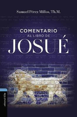 COMENTARIO AL LIBRO DE JOSUE