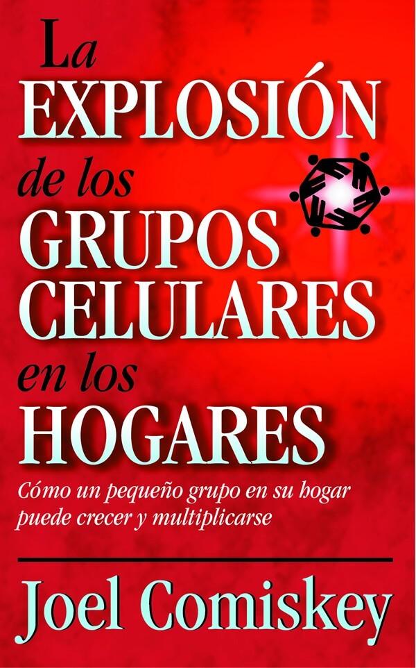 LA EXPLOSIÓN DE LOS GRUPOS CELULARES EN LOS HOGARES