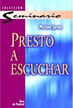 PRESTO A ESCUCHAR