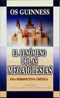 EL FENOMENO DE LAS MEGA IGLESIAS