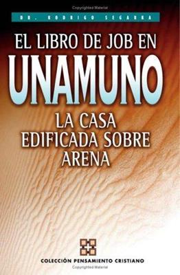 EL LIBRO DE JOB EN UNAMUNO