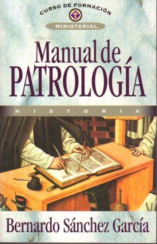 MANUAL DE PATROLOGIA (CFM)