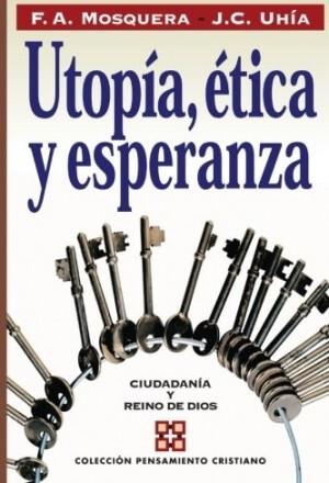 (CPC 21) UTOPIA