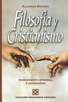 (CPC 02) FILOSOFIA Y CRISTIANISMO