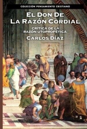 EL DON DE LA RAZON CORDIAL