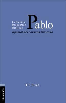 (CBB) PABLO