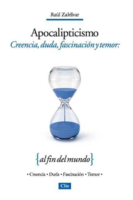 APOCALIPTICISMO CREENCIA