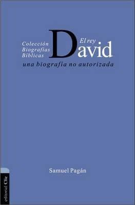 (CBB) EL REY DAVID