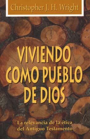 VIVIENDO COMO PUEBLO DE DIOS