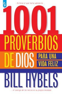 1001 PROVERBIOS DE DIOS