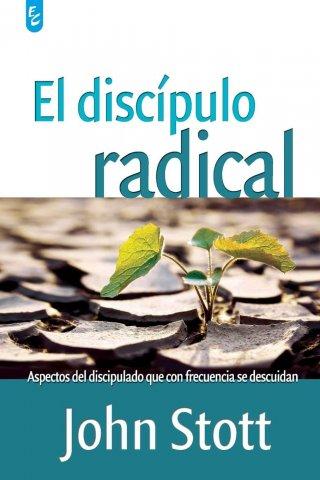 EL DISCIPULO RADICAL