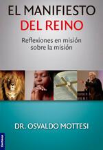 EL MANIFIESTO DEL REINO