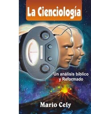 LA CIENCIOLOGIA
