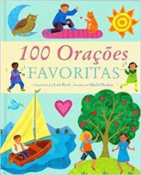 100 Orações Favoritas (Portugues)