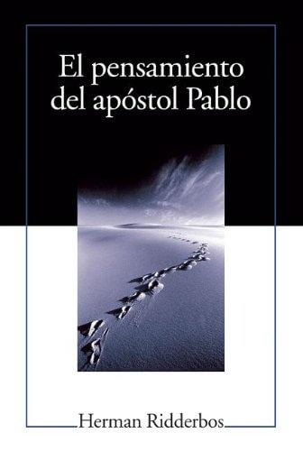 EL Pensamiento del apóstol Pablo