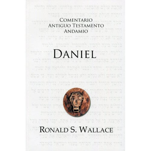 COMENTARIO ANTIGUO TESTAMENTO ANDAMIO - Daniel