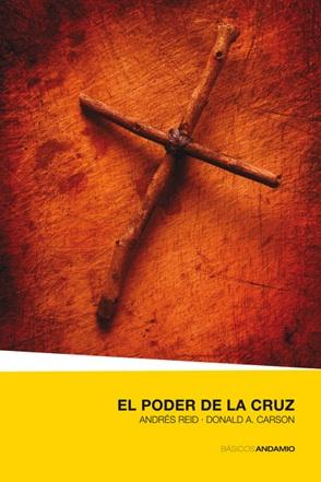 El Poder y la cruz