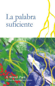 La palabra suficiente