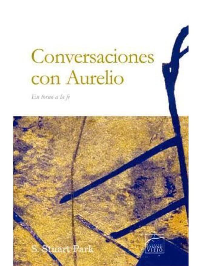 Conversaciones con Aurelio
