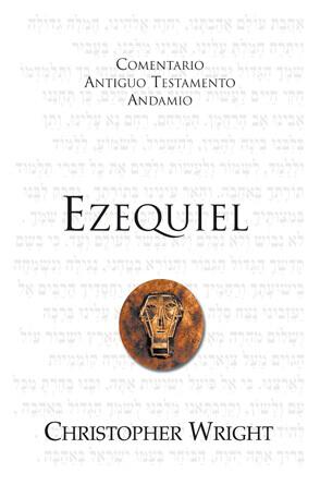 COMENTARIO ANTIGUO TESTAMENTO ANDAMIO – Ezequiel