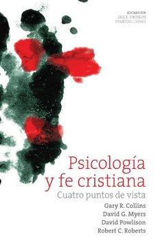 Psicología y fe cristiana