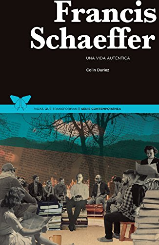 Francis Schaeffer