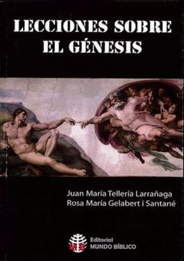 Lecciones sobre Génesis