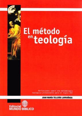 El Método en teología