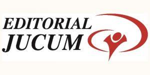 Logo Jucum