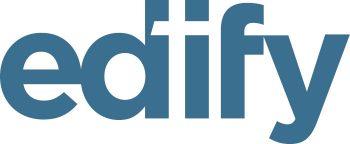 edify logo2
